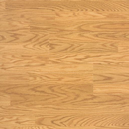 Quickstep Home Sound Sunset Oak