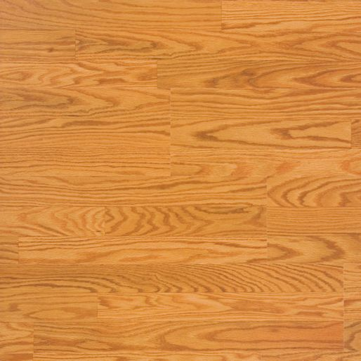 Quickstep Home Sound Butterscotch Oak