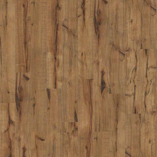 Shaw Timberline Lumberjack Hckry
