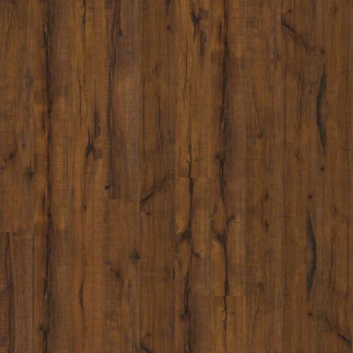 Shaw Timberline Sawmill Hickory