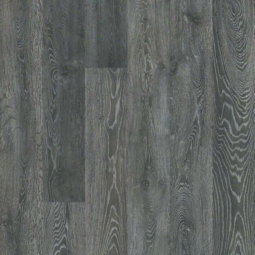 Shaw Grand Mountain Mystic Gray Oak