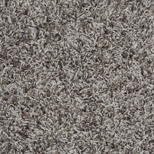 Bling – Micro Gray