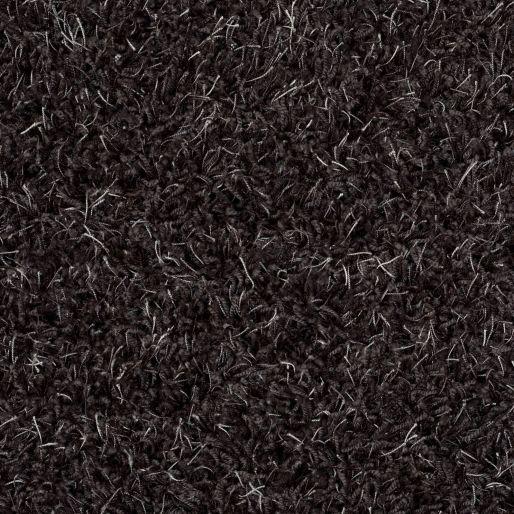 Bling – Black Marble