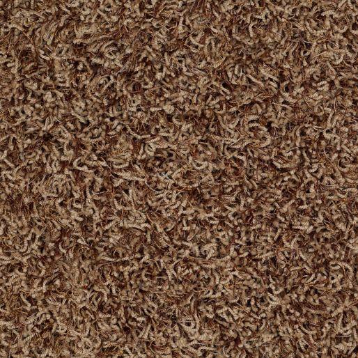 Bling – Cinnamon Swirl