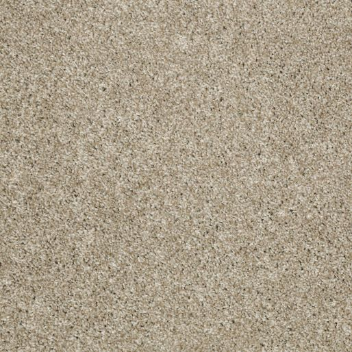 Briarwood – Washed Pebble