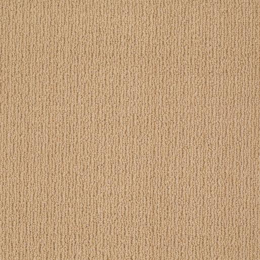 Casual Mood – Winter Wheat