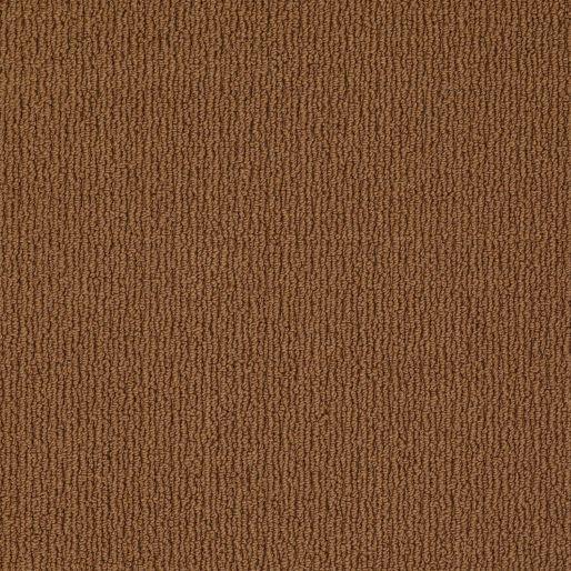 Casual Mood – Modern Brown
