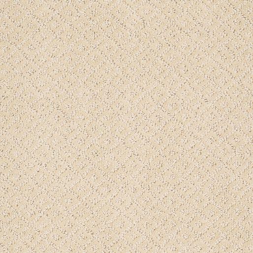 Esplanade – Aged Ivory