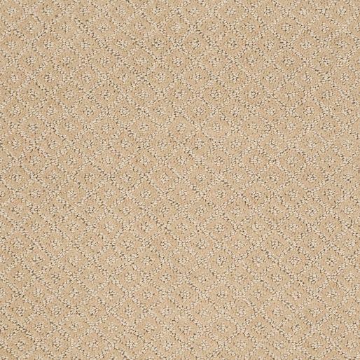 Esplanade – Sand Swirl
