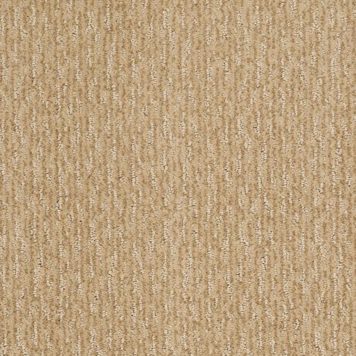 Avio – Boutique Beige