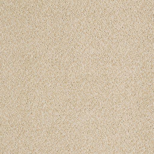 Azari – Marble Dust