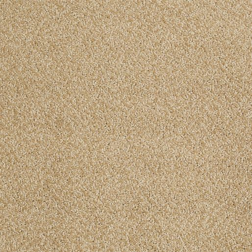 Azari – Boutique Beige