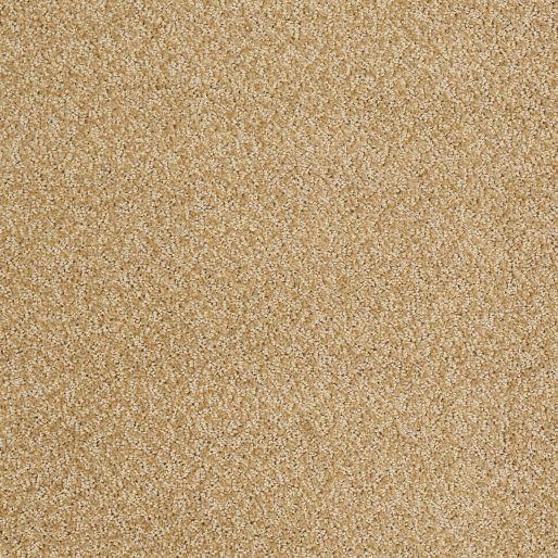 Azari – Fine Sand