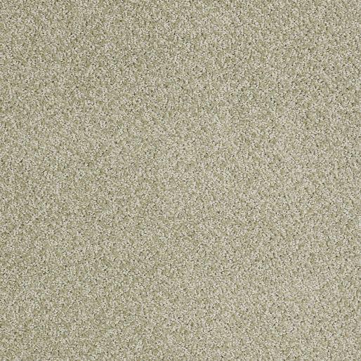 Azari – Pale View