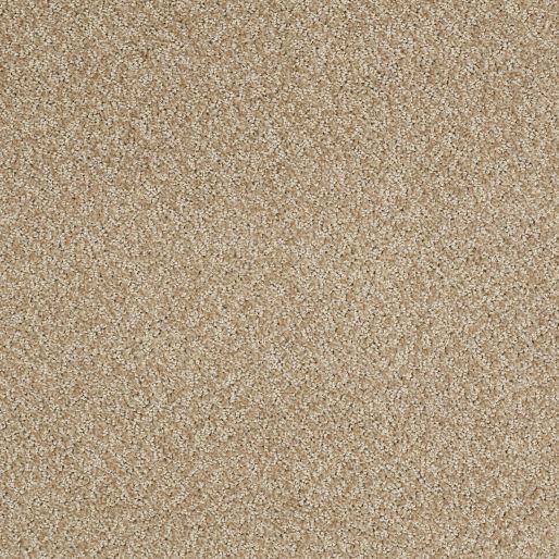 Azari – Sand Dollar