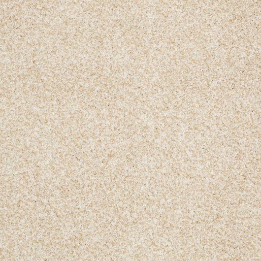 Coronado Bay – Sand Swirl