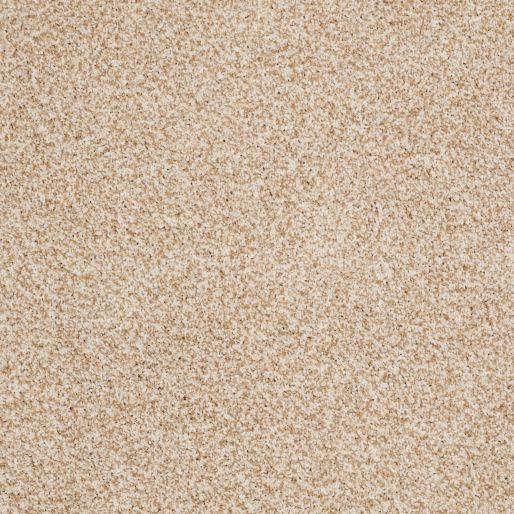 Coronado Bay – Prairie Dust