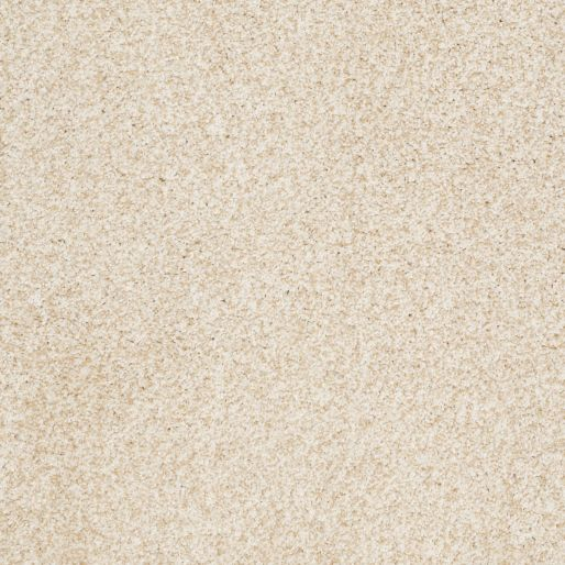 Montage – Sand Swirl