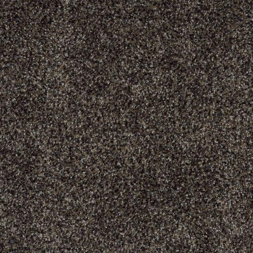 Martinica – Black Cosmic