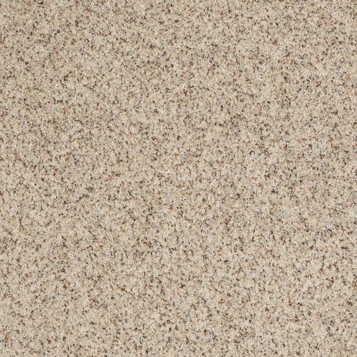 Good Day Sunshine – Morocco Sand