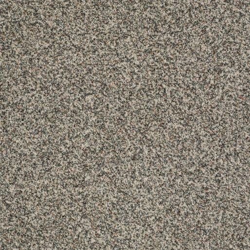 Good Day Sunshine – Granite