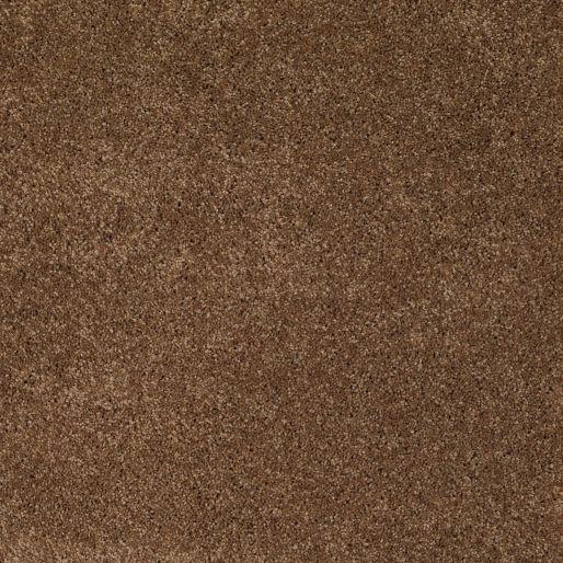 Forever – Vintage Brown