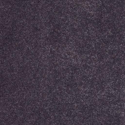 Fantasy – Soulful Purple