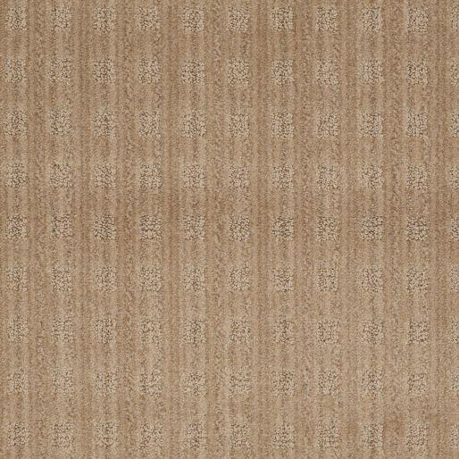 Cameo – Fine Grain