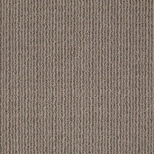 By Chance – Simply Taupe