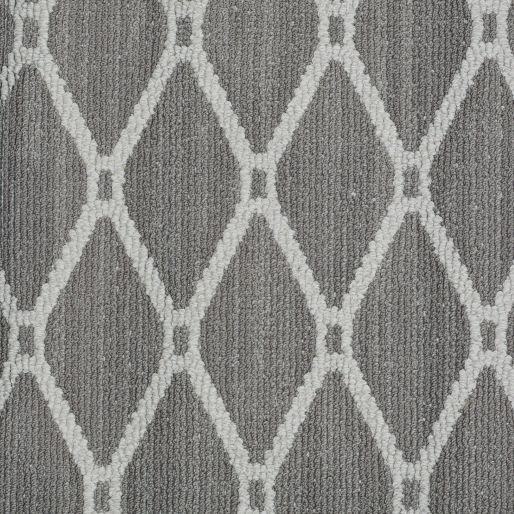 Marrakech – Stately Gray