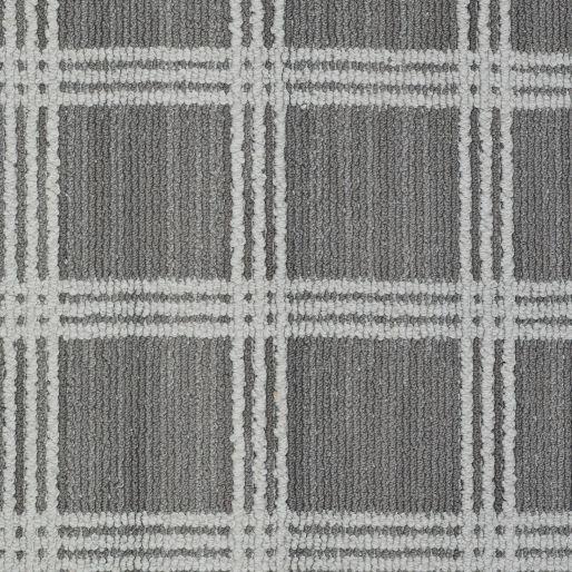 Madera – Stately Gray