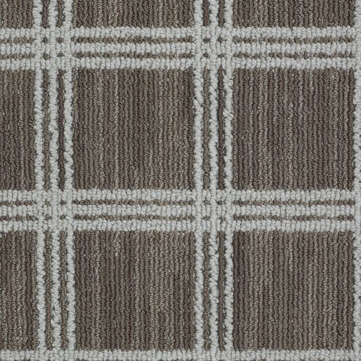 Madera – Cosmo Taupe