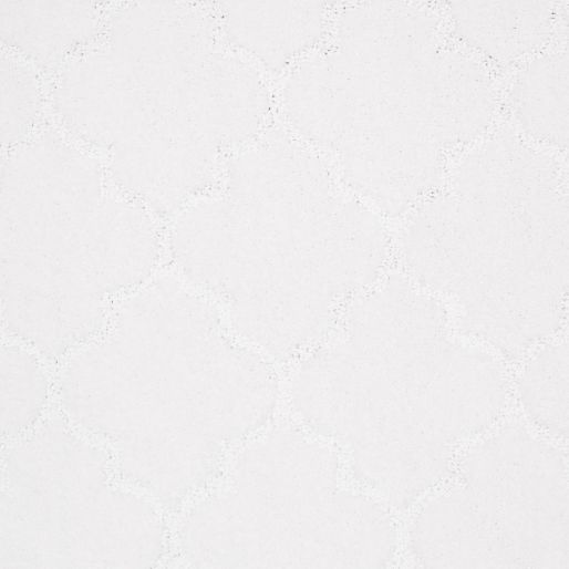 Madrigal – Snow Drift