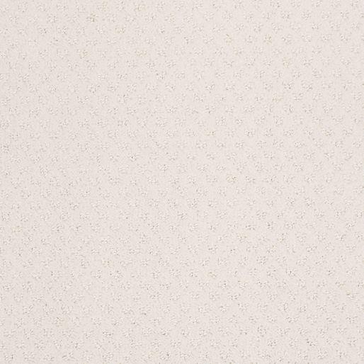 Mar Vista – Alpine Lace
