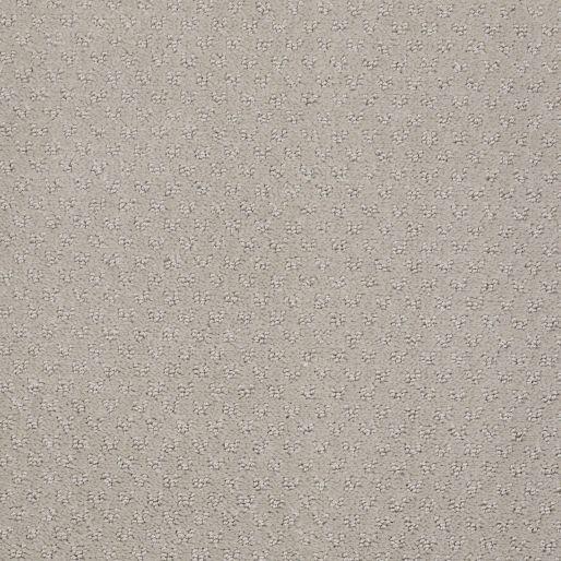 Mar Vista – Bit Of Gray