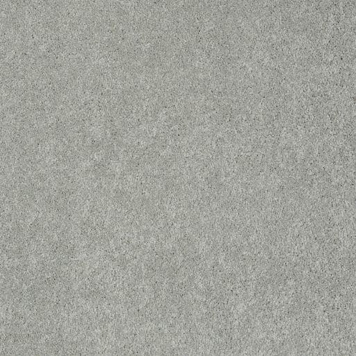 Cooper – English Stone