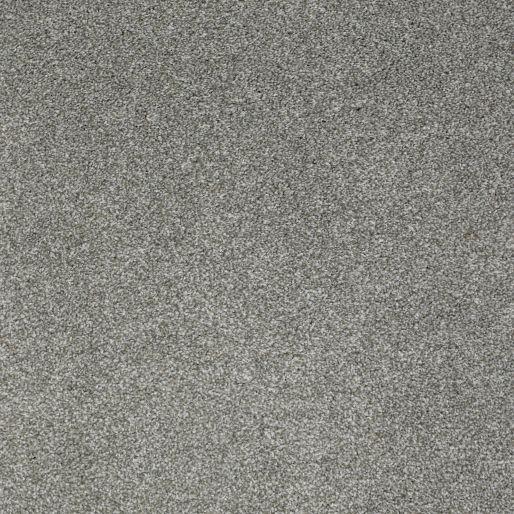 Izzy – Pixie Dust