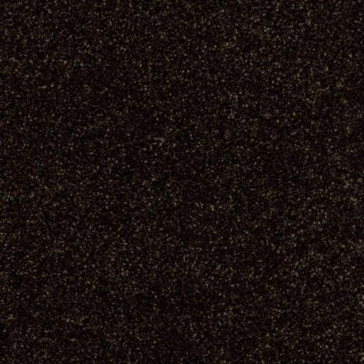 Ballerina – Dark Ale