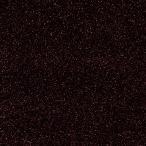 Ballerina – Purple Reign