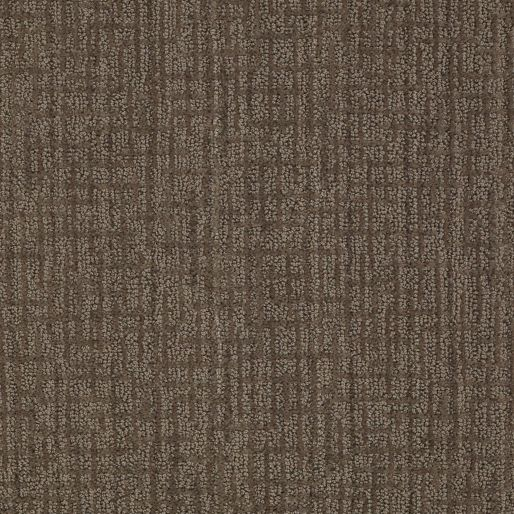 It's For You – Timeless Taupe