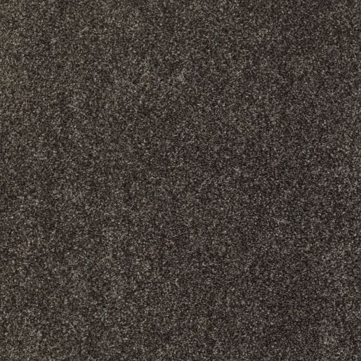 Fine Ambience – Antique Pewter
