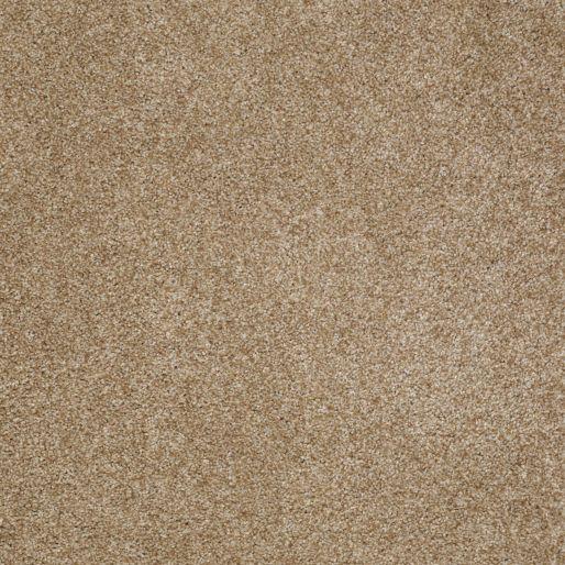 Fine Ambience – Arizona Sand