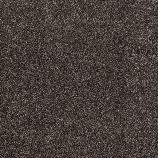 Aura – Antique Pewter