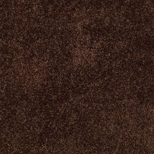 Aura – Rich Cocoa
