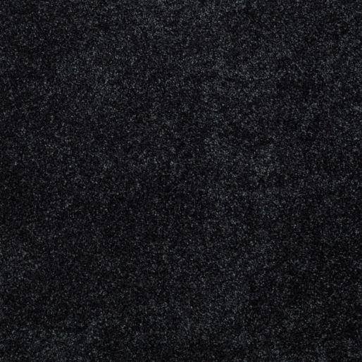 Luna Park – Sapphire