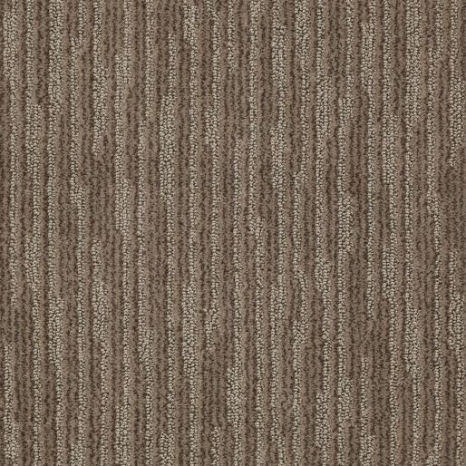 Just Because – Simply Taupe
