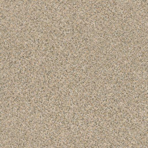 Mollie's Turn – Sand Dune