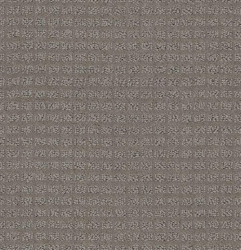 Gallery Row – Casual Gray