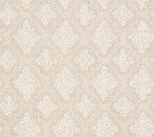 Chateau – Crisp Linen