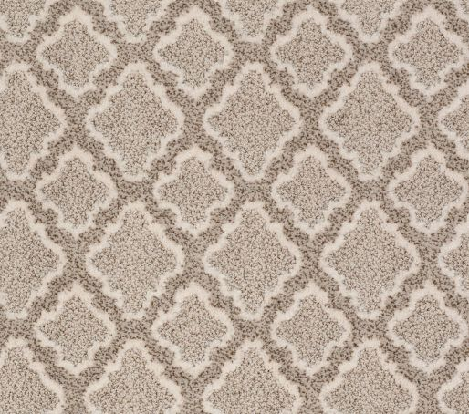 Chateau – Simply Taupe